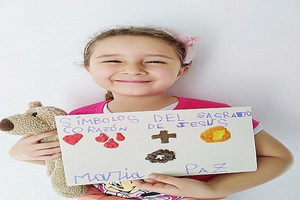 can_galeria_imagenes36_9